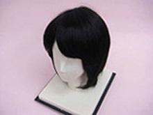 メンズヘアーカツラサンプル(3)